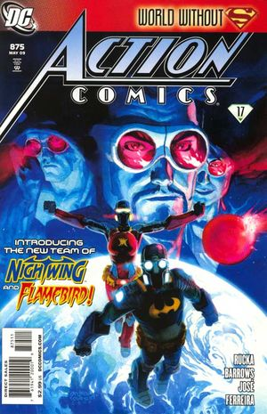 File:Action Comics Issue 875.jpg