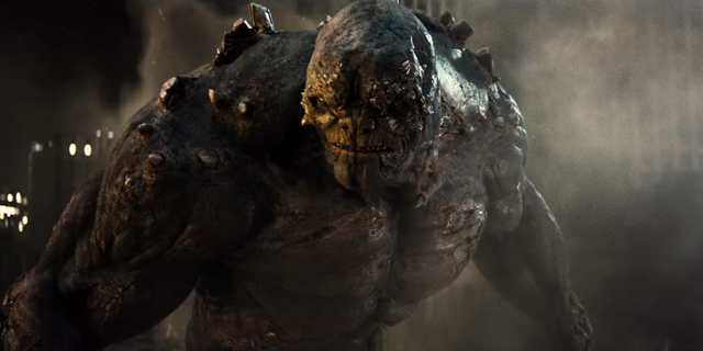 File:Batman-V-Superman-Doomsday1.jpg