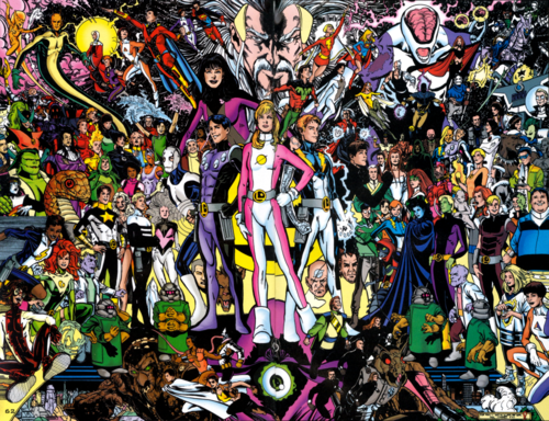 File:Legion of Super-Heroes post Zero Hour.png