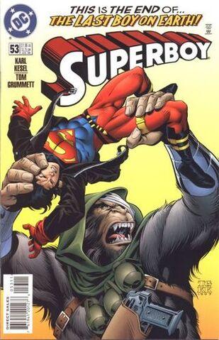 File:Superboy Vol 4 53.jpg