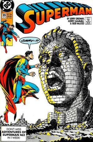 File:Superman Vol 2 39.jpg