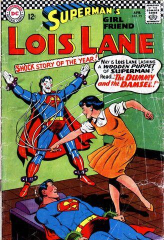 File:Supermans Girlfriend Lois Lane 073.jpg