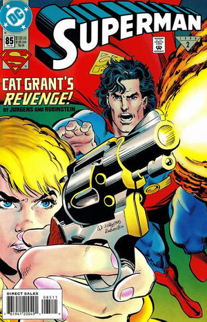 File:Superman Vol 2 85.jpg