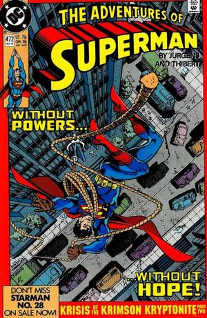 File:The Adventures of Superman 472.jpg