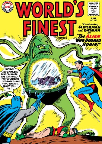 File:World's Finest Comics 110.jpg