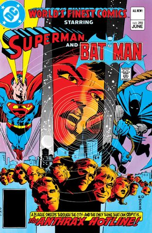 File:World's Finest Comics 292.jpg