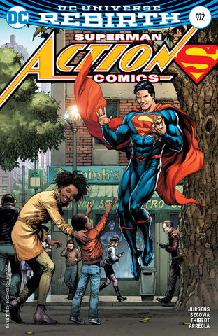 File:Action Comics 972 variant.jpg