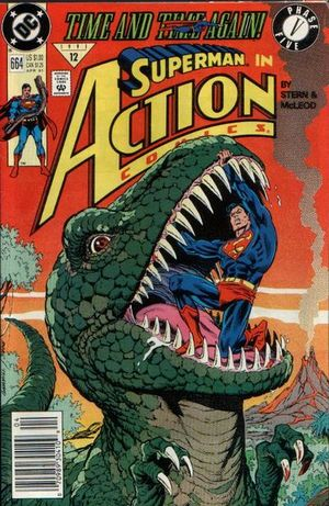 File:Action Comics Issue 664.jpg