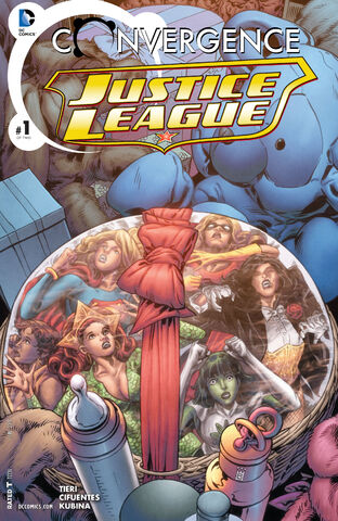 File:Convergence Justice League Vol 1 1.jpg