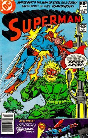 File:Superman Vol 1 358.jpg
