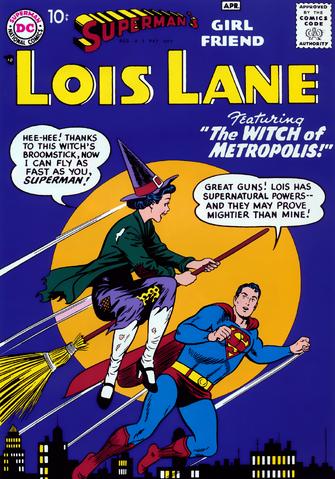 File:Supermans Girlfriend Lois Lane 001.png