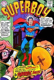 Superboy 1949 145