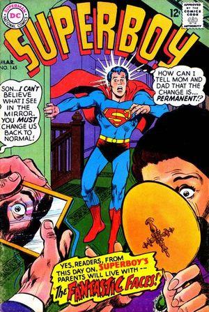 File:Superboy 1949 145.jpg