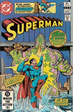 File:Superman Vol 1 370.jpg