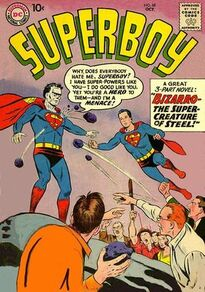 Superboy 1949 68