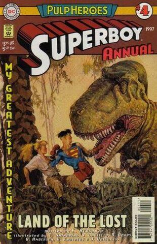 File:Superboy Annual Vol 4 4.jpg