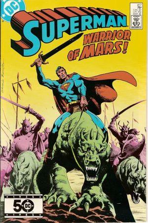 File:Superman Vol 1 417.jpg