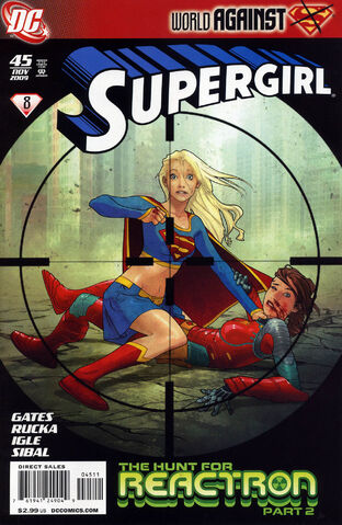 File:Supergirl 2005 45.jpg