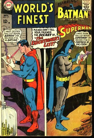 File:World's Finest Comics 171.jpg