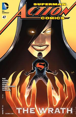 File:Action Comics Vol 2 47.jpg