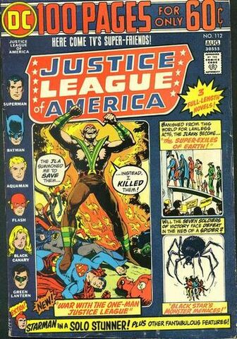 File:Justice League of America Vol 1 112.jpg