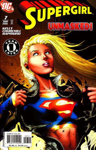 File:Supergirl 2005 07.jpg