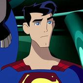 Superman-legiontv