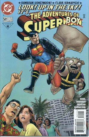 File:The Adventures of Superman 541.jpg