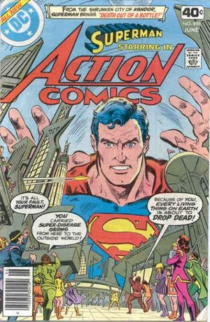 File:Action Comics Issue 496.jpg