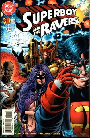File:Superboy and the Ravers 1.jpg