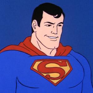 File:Superman-superfriends.jpg