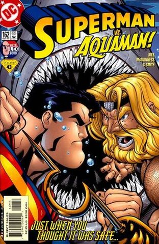 File:Superman Vol 2 162.jpg
