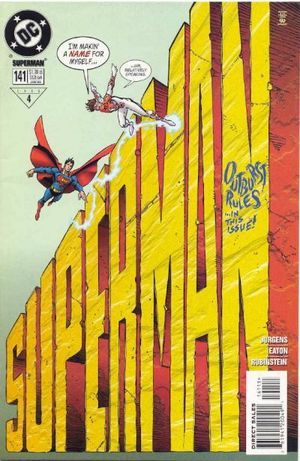 File:Superman Vol 2 141.jpg
