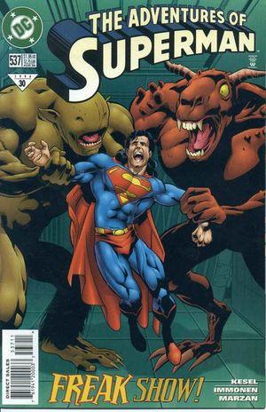 File:The Adventures of Superman 537.jpg
