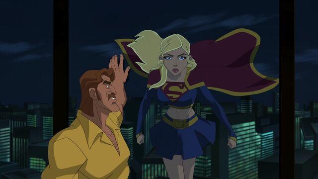 File:Supergirl Unbound.jpg