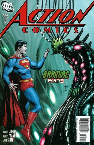 File:Action Comics 868.jpg