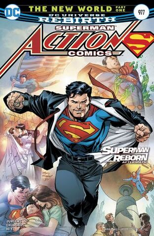 File:Action Comics Issue 977.jpg