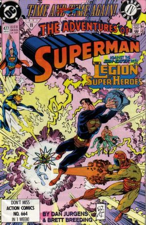 File:The Adventures of Superman 477.jpg