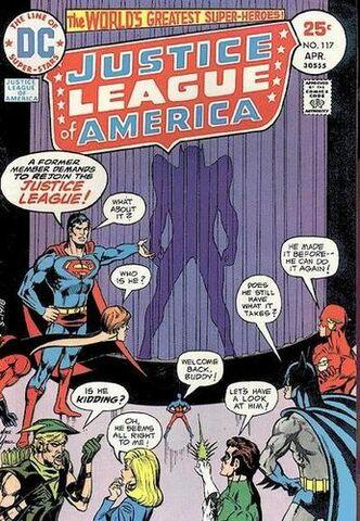 File:Justice League of America Vol 1 117.jpg