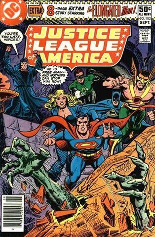 File:Justice League of America Vol 1 182.jpg