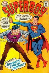 Superboy 1949 144