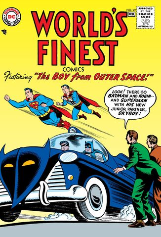 File:World's Finest Comics 092.jpg