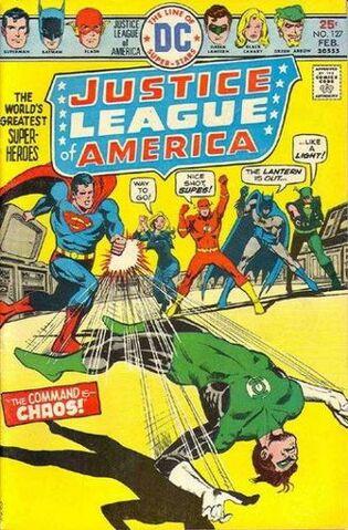 File:Justice League of America Vol 1 127.jpg