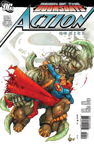 File:Action Comics Issue 904.jpg