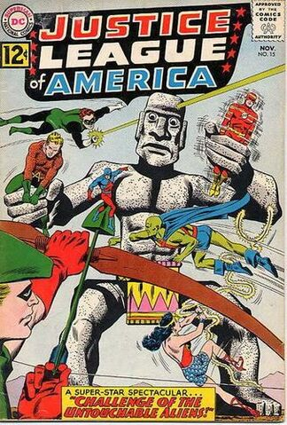 File:Justice League of America Vol 1 15.jpg