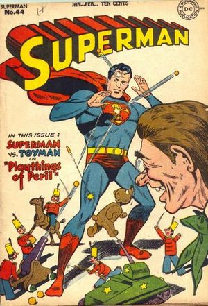 File:Superman Vol 1 44.jpg