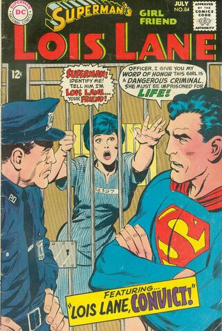 File:Supermans Girlfriend Lois Lane 084.jpg