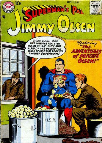 File:Supermans Pal Jimmy Olsen 023.jpg