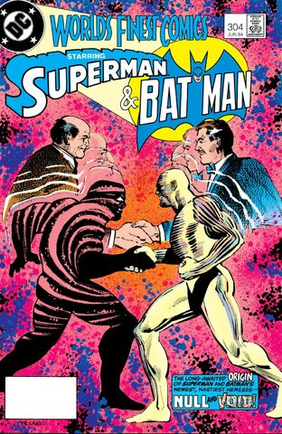 File:World's Finest Comics 304.jpg