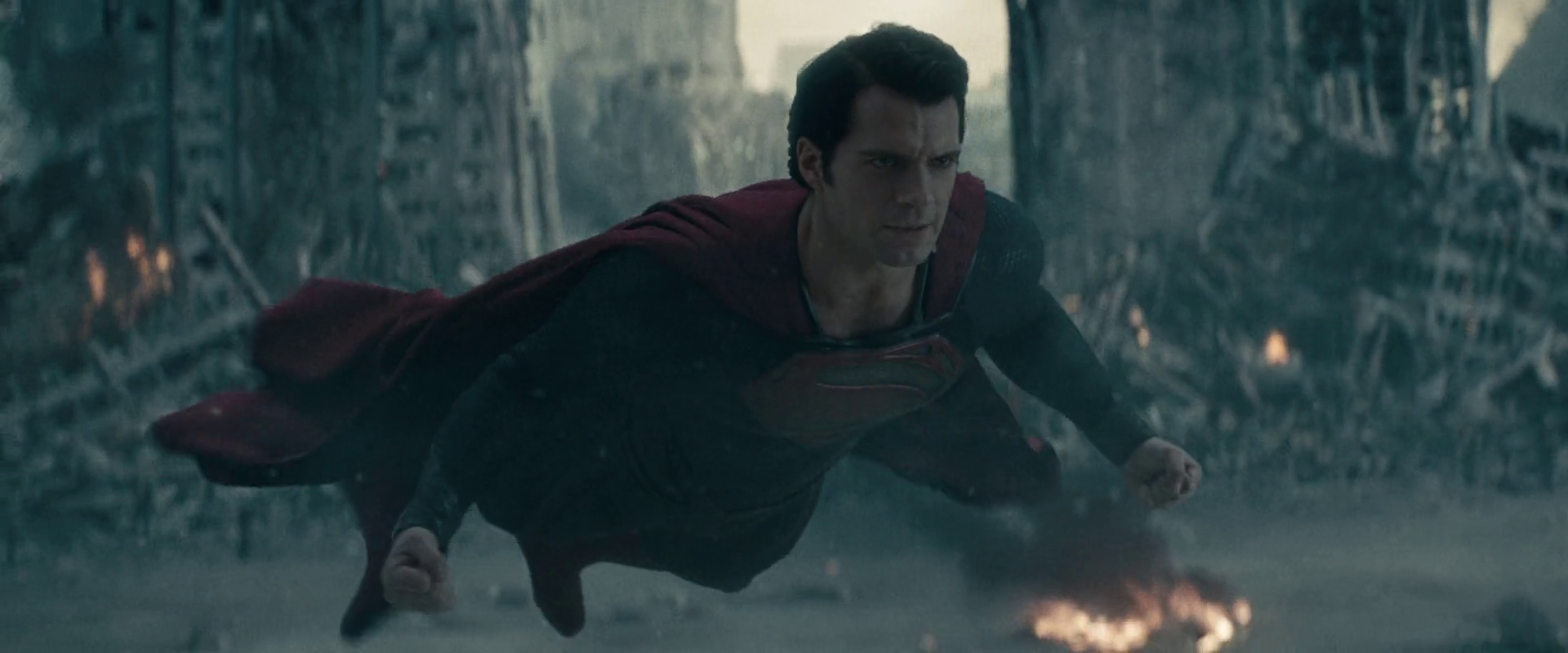 File:Man-of-steel3.png